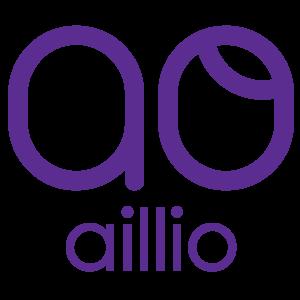 Aillio Europe